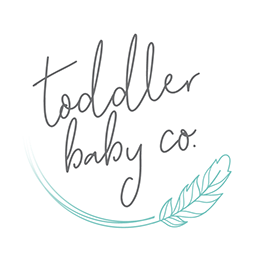 Toddler Baby Co