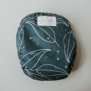 3-Pack Cloth Nappy Bundle gum