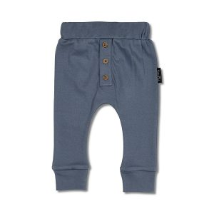 Toddler navy pants