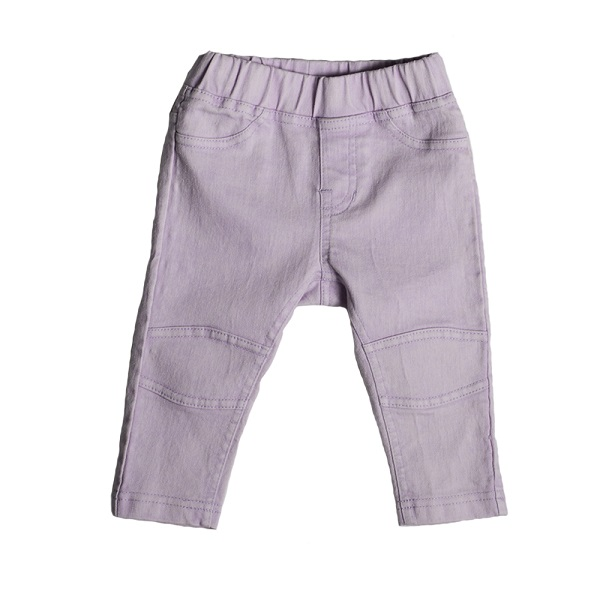 Lilac Jeggings